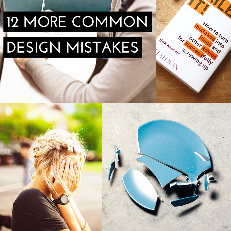 Design-Mistakes-Combining-Photos-v2.png