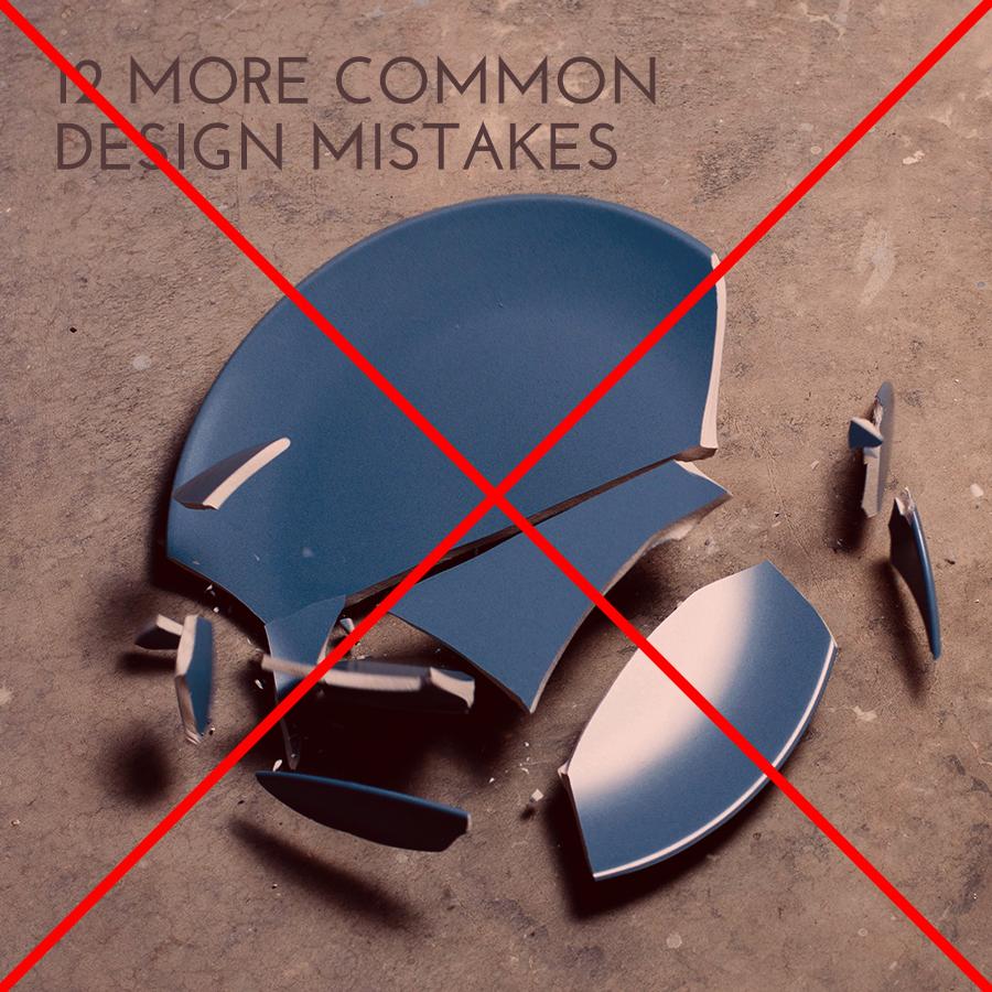 Design-Mistakes-Dark-Text-v2.png