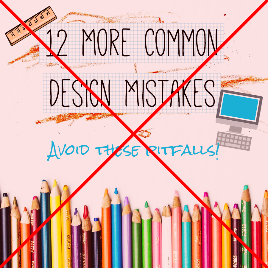 Design-Mistakes-Themey.png