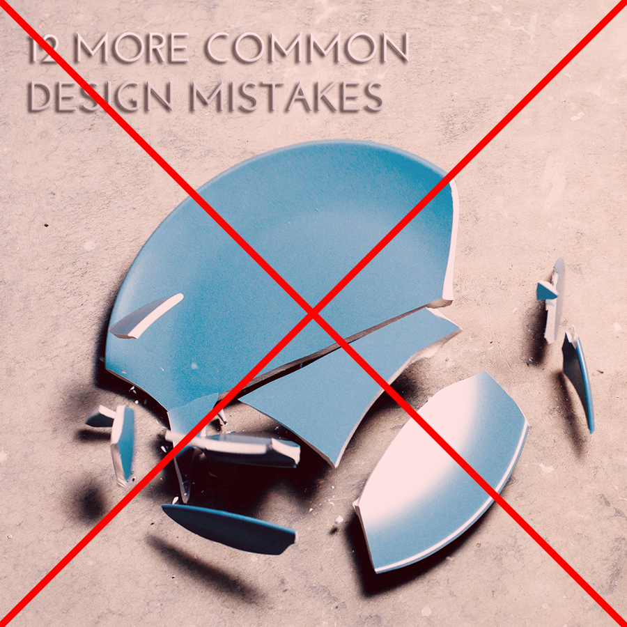 Design-Mistakes-Text-Effects.png