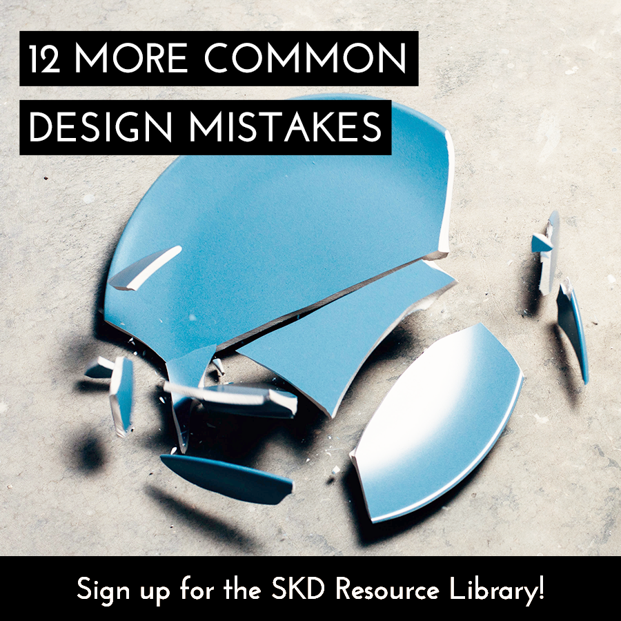 Design-Mistakes-Choppy-Layout-v2.png