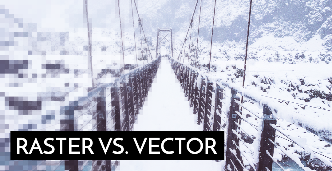 Raster-vs-Vector-Title.png