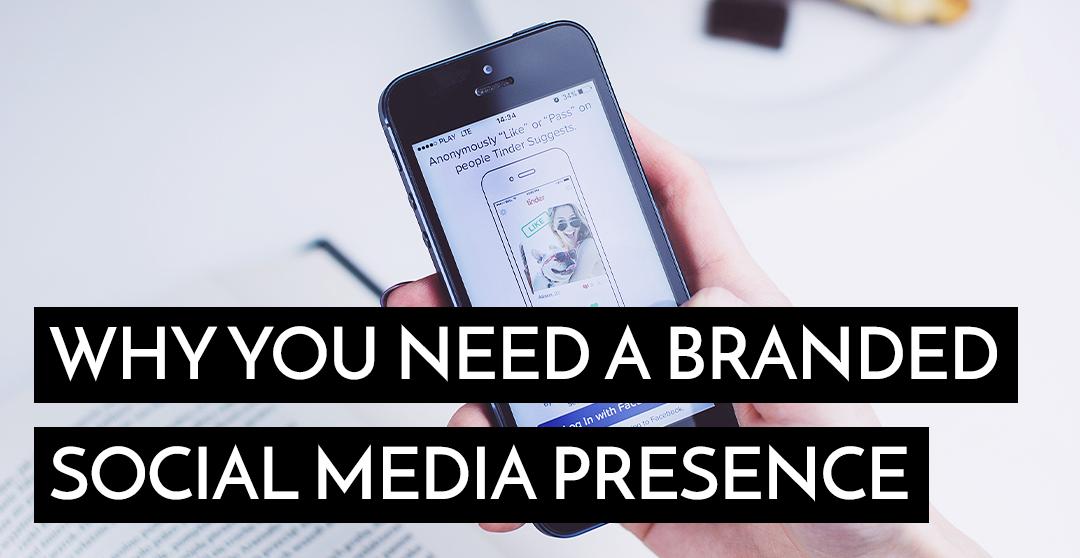 Branded-Social-Media-Title.png