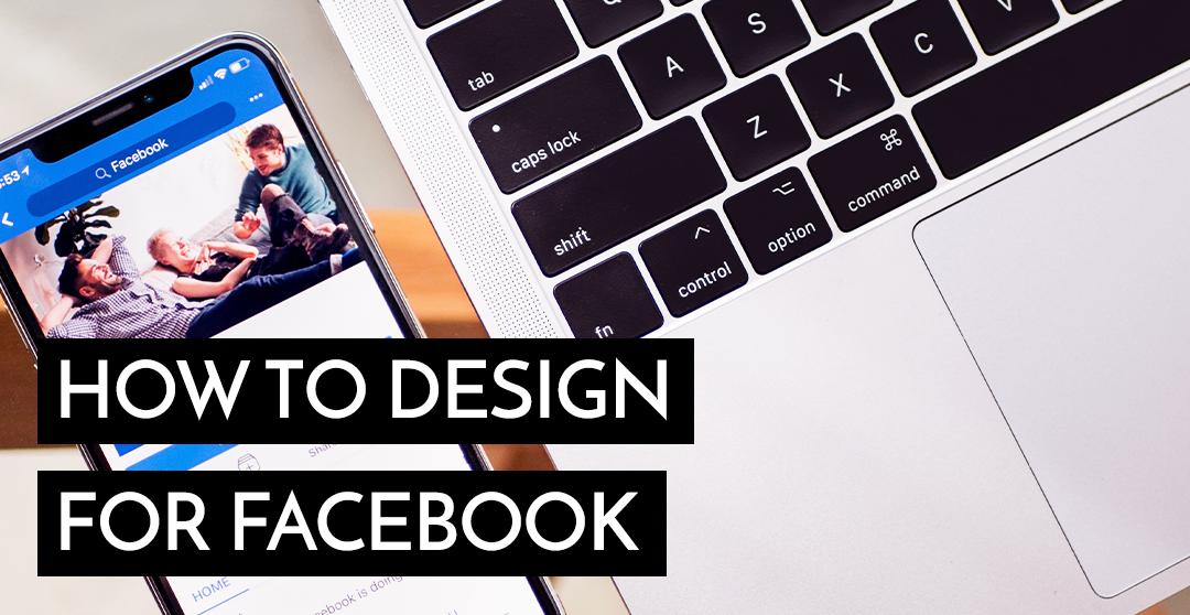 Designing-for-Facebook-Title.png