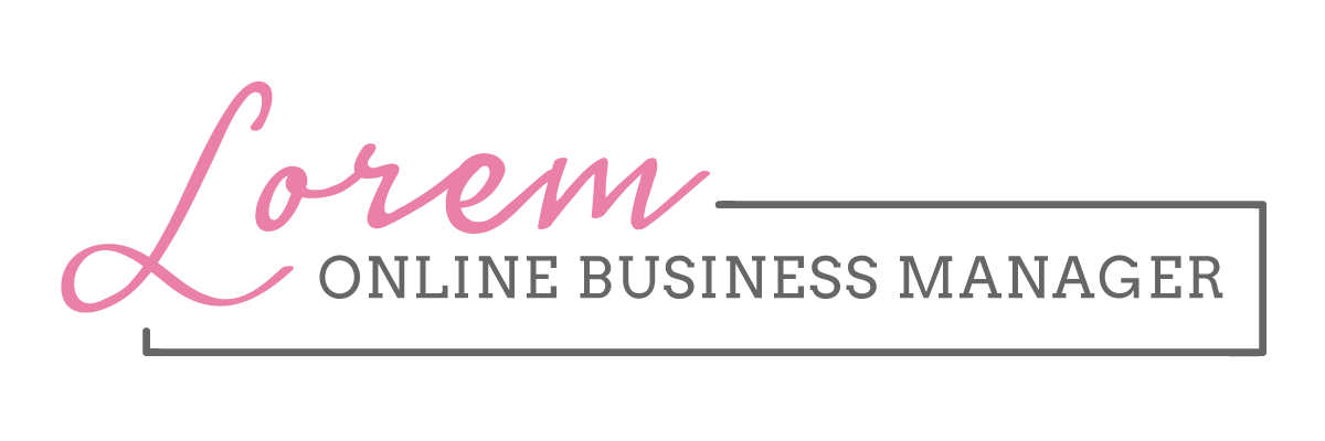 OBM-Trends-Examples-Logo-1.png