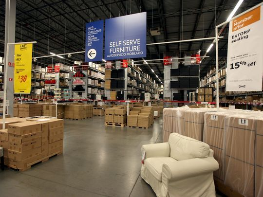 fantastical-ikea-canton-furniture-could-a-second-ikea-store-be-coming-to-michigan-self-service-area-at-the-in-was-part-mi-outdoor-office.jpg