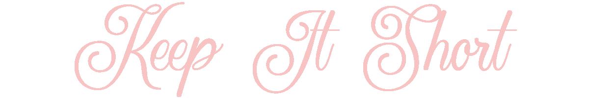 Script Font Tips Examples-03.png