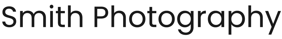 Photographer-Trends-Examples-Logo-1.png