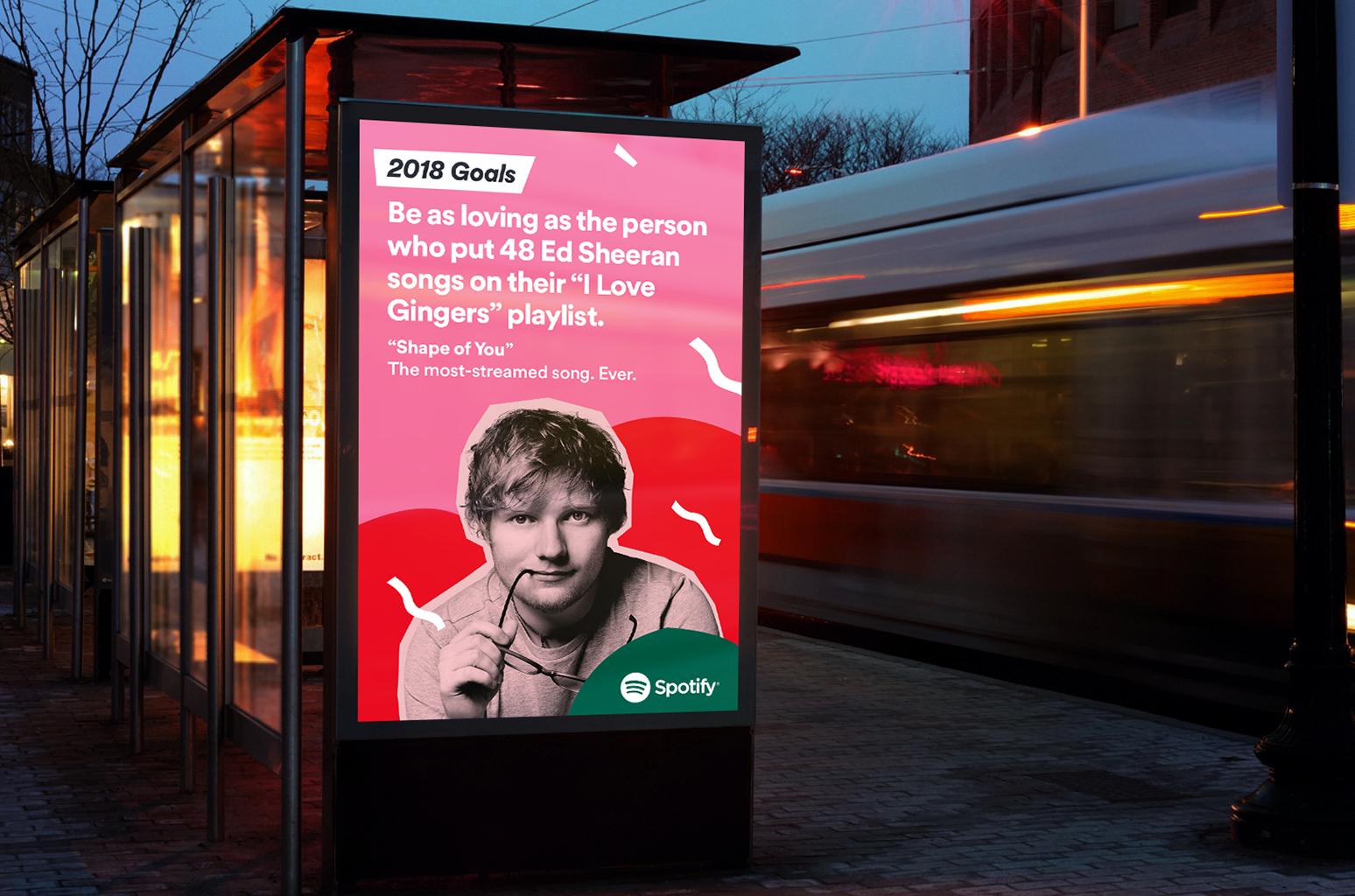 spotify-holiday-ed-sheeran-billboard-1548.jpg