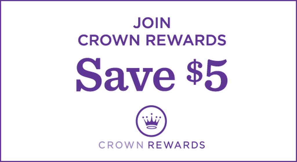 1X3-crown-rewards-550x300.jpg