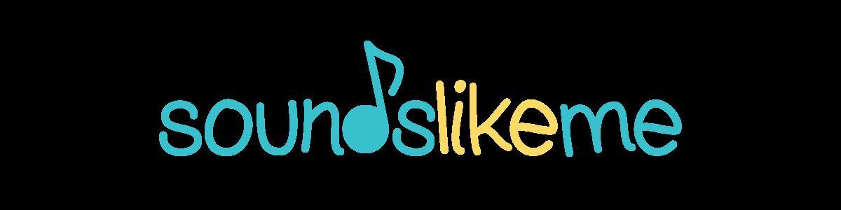 Sounds-Like-Me-Logo.png