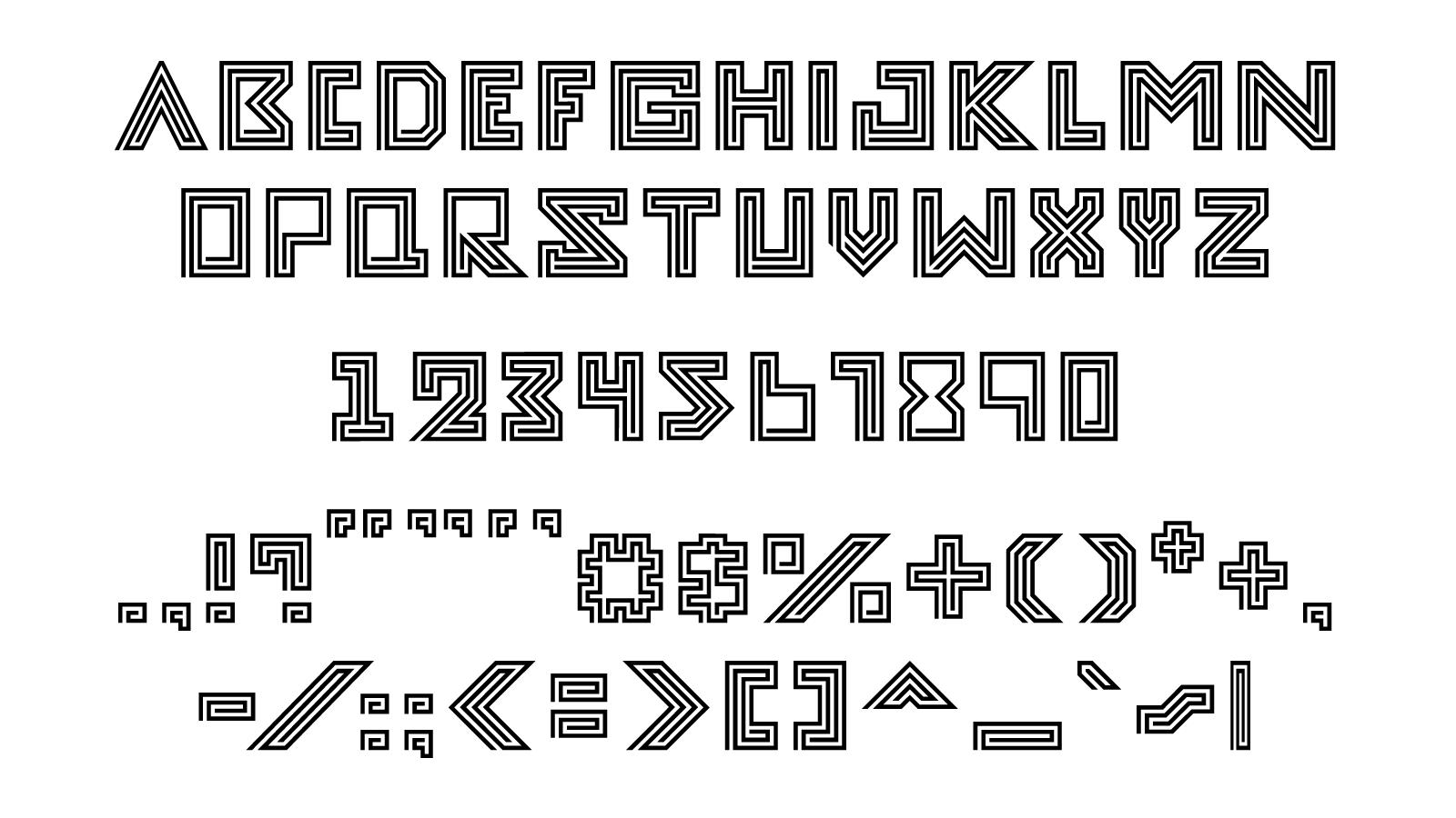 Specimen-Sheet-Maze.png