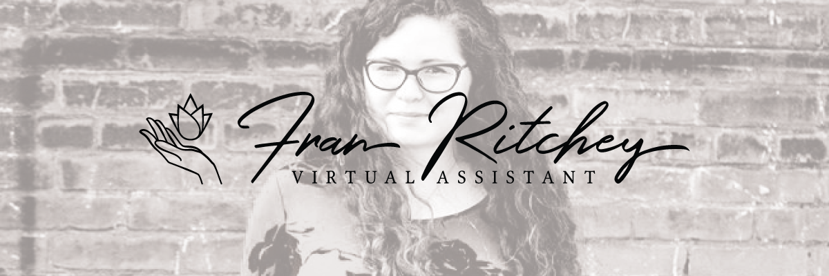 Fran-Ritchey-Graphic-Header.png