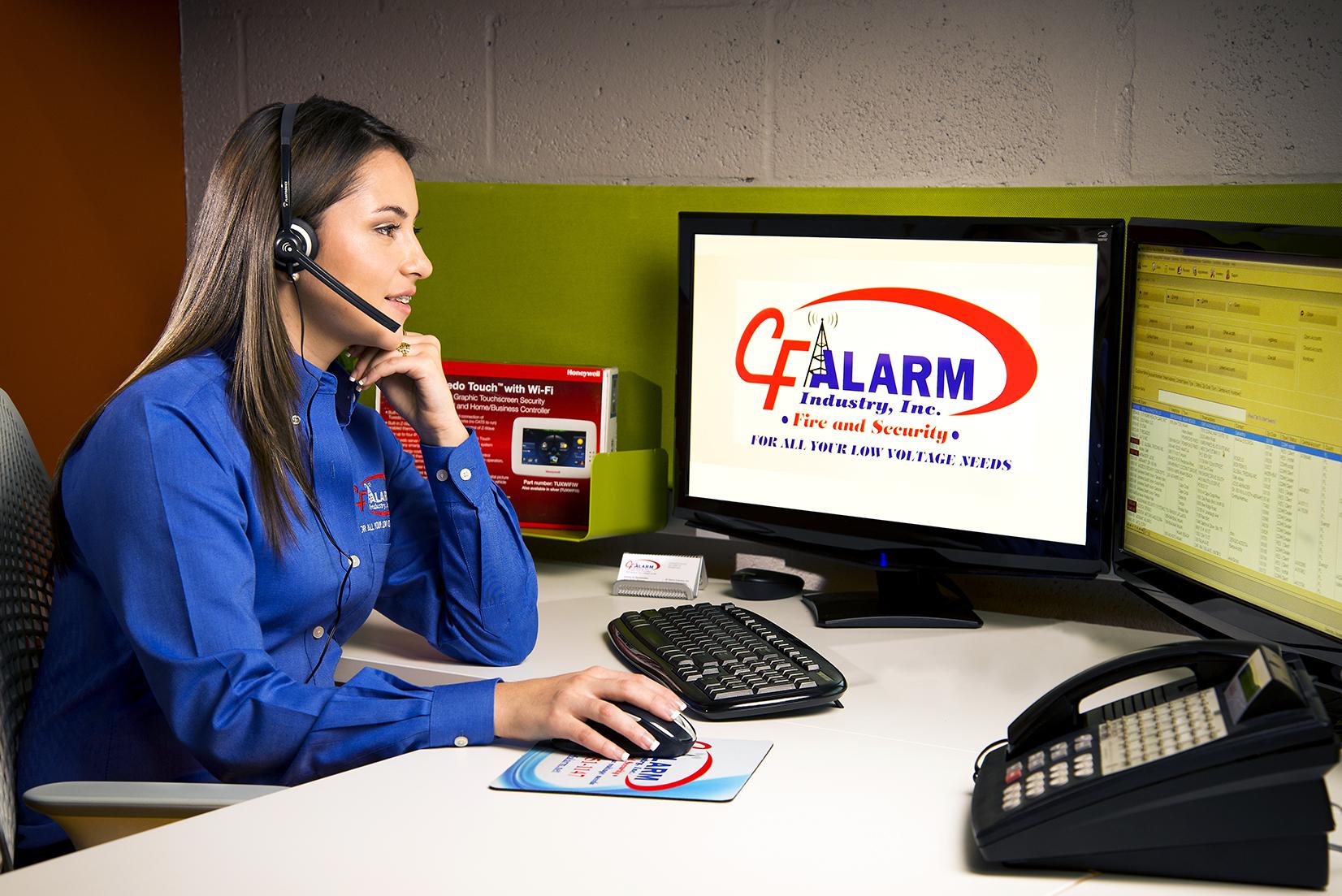 CF Alarm CS1 WEB.jpg