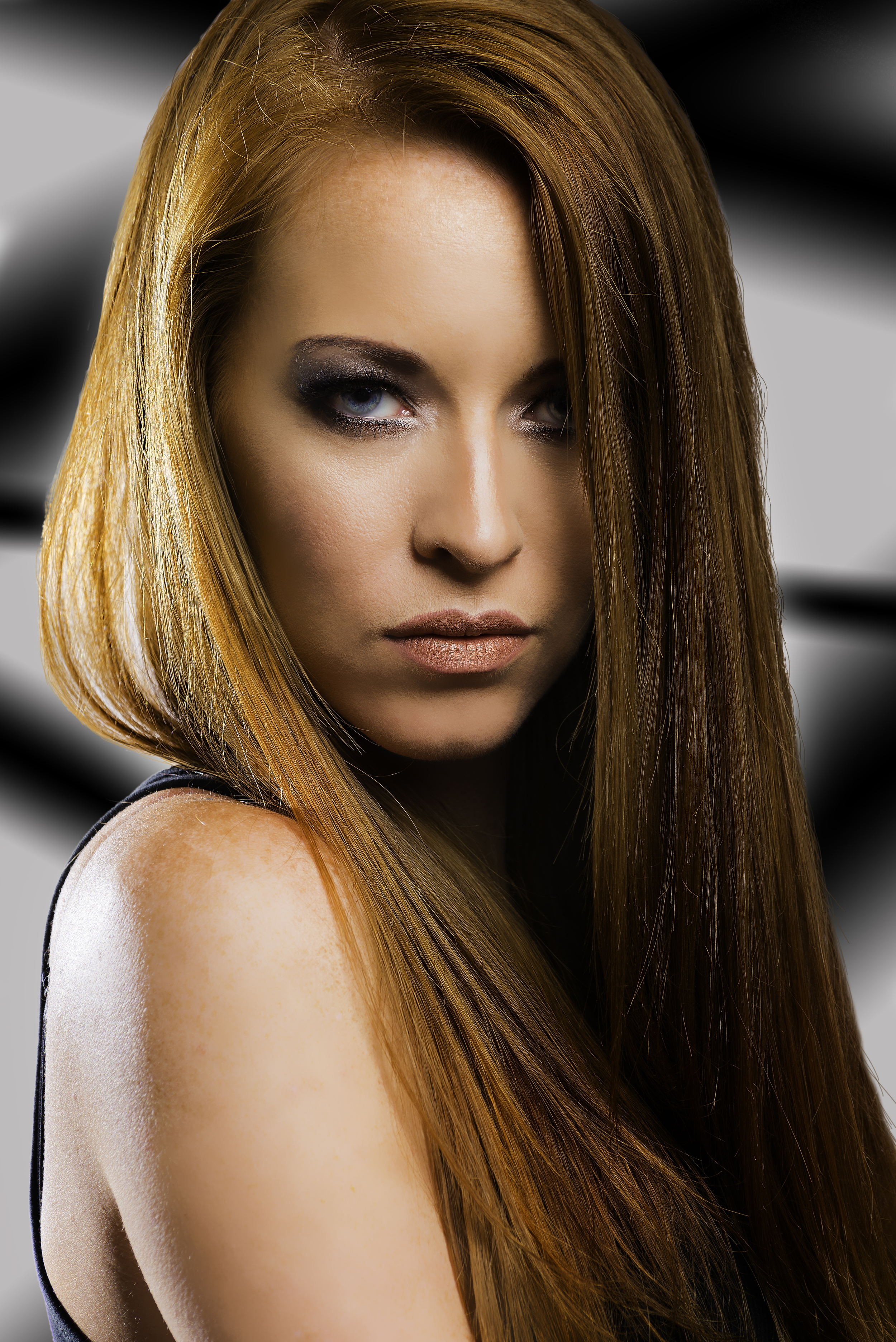 Alexia Beauty Shot 3.jpg