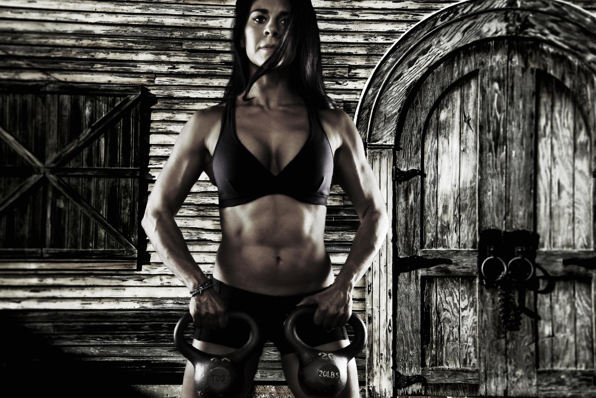 Fitness 4 Comp2.jpg