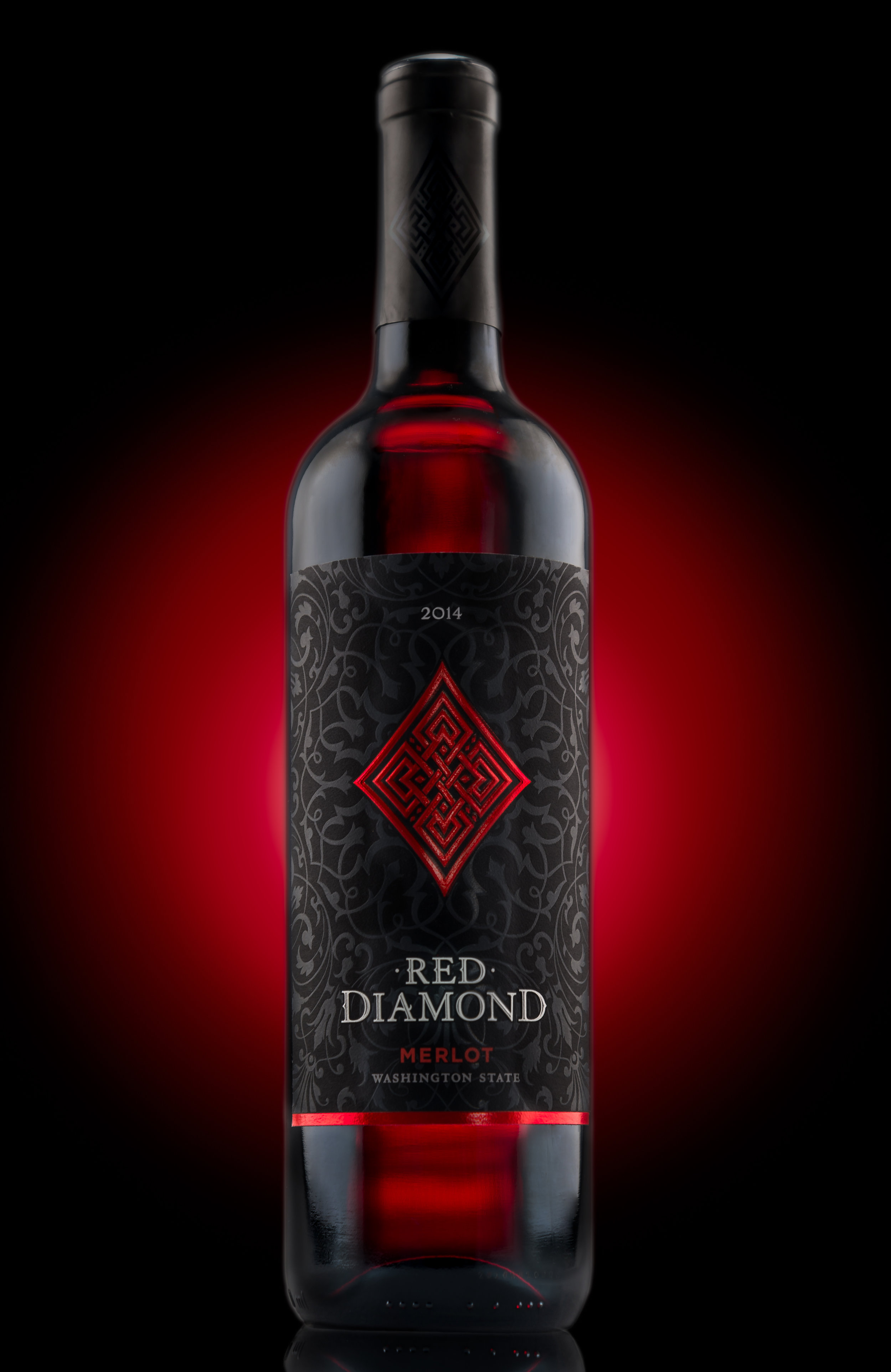 RED Diamond-1.jpg