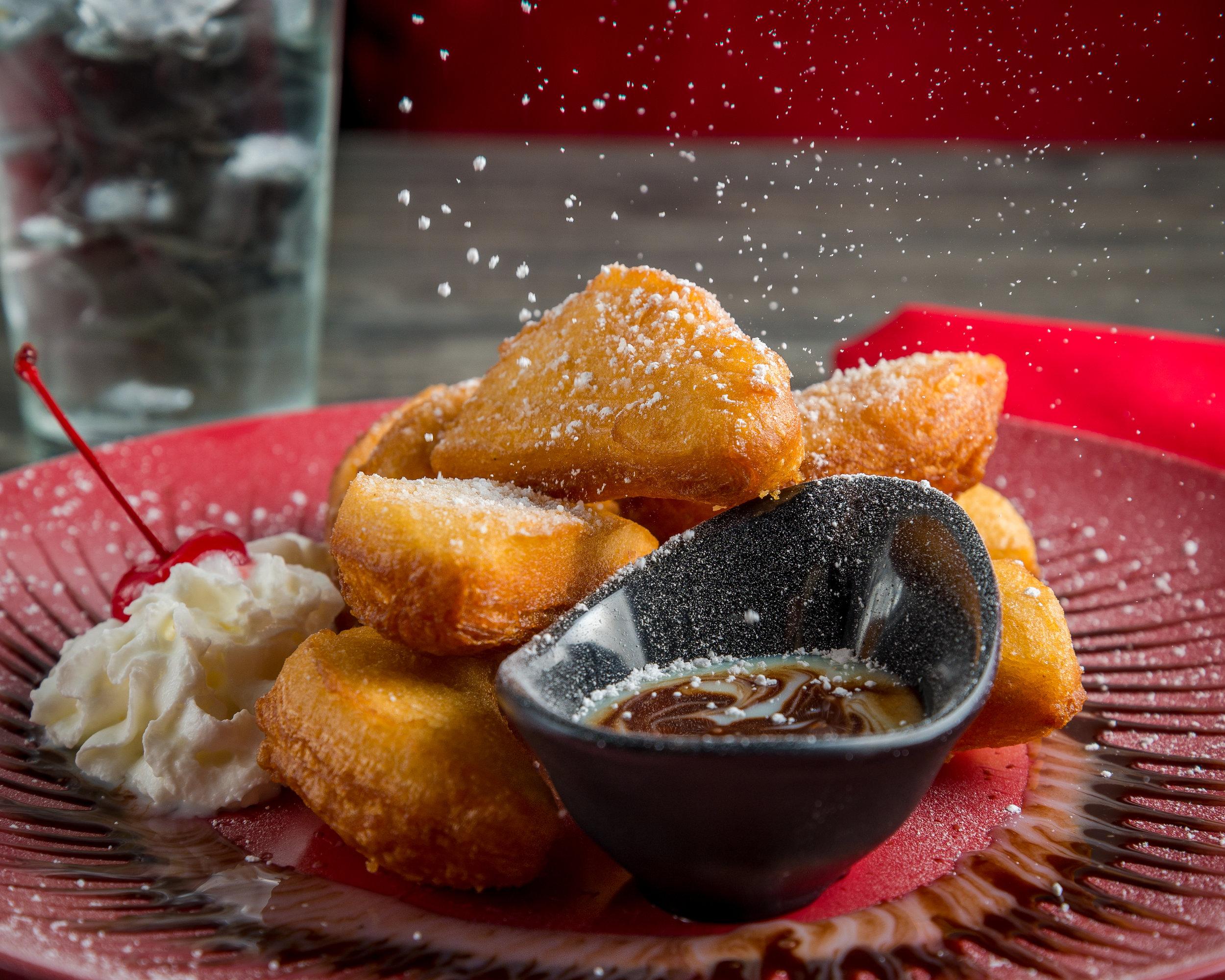 Sushi Bombs_Thai doughnuts -2.jpg