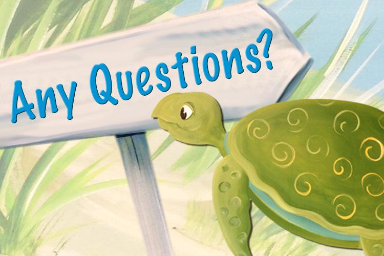 ART_Home_Questions.jpg