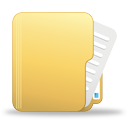 ICON_FolderFull.png
