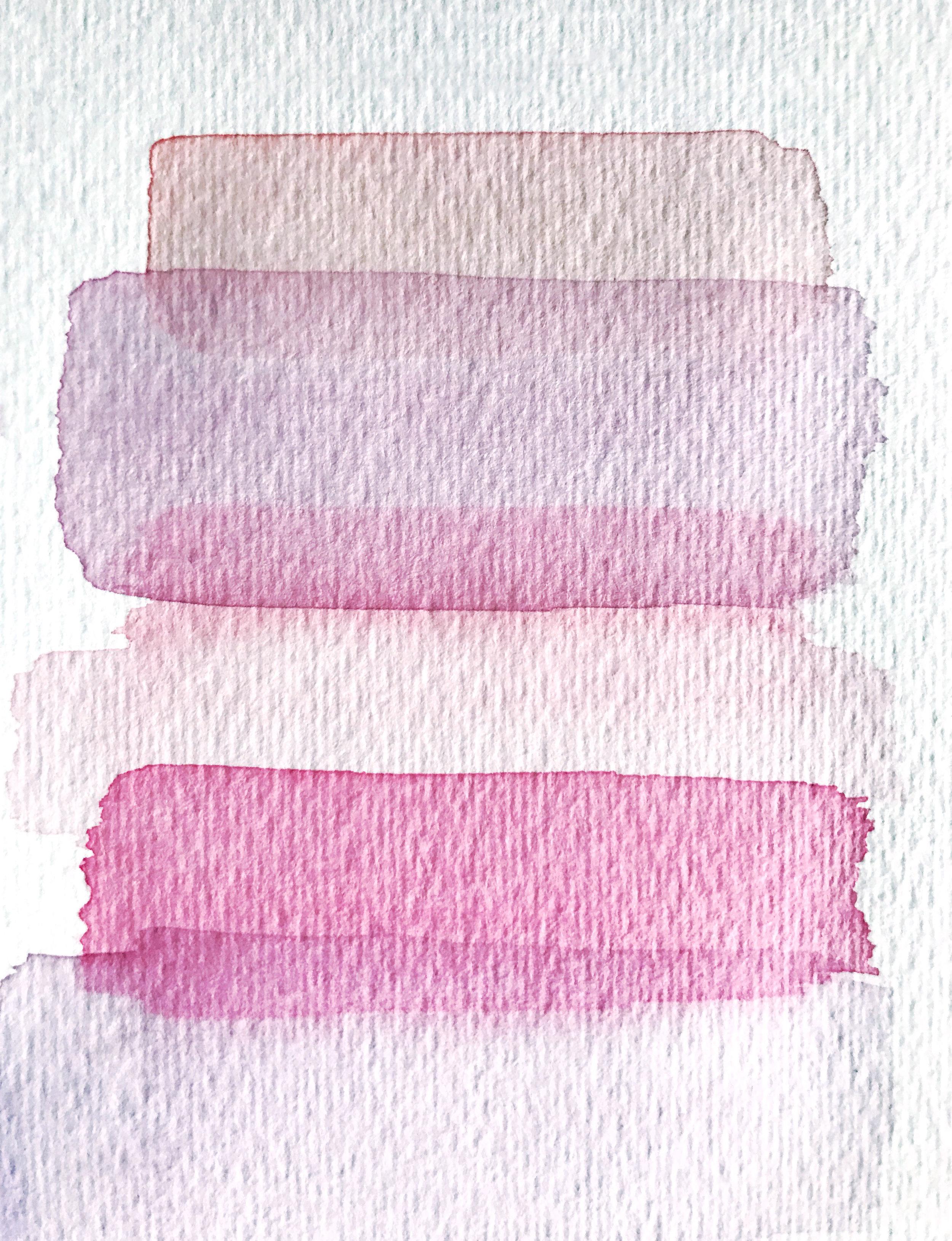 pinkpeachmagentawatercolorstripes.jpg