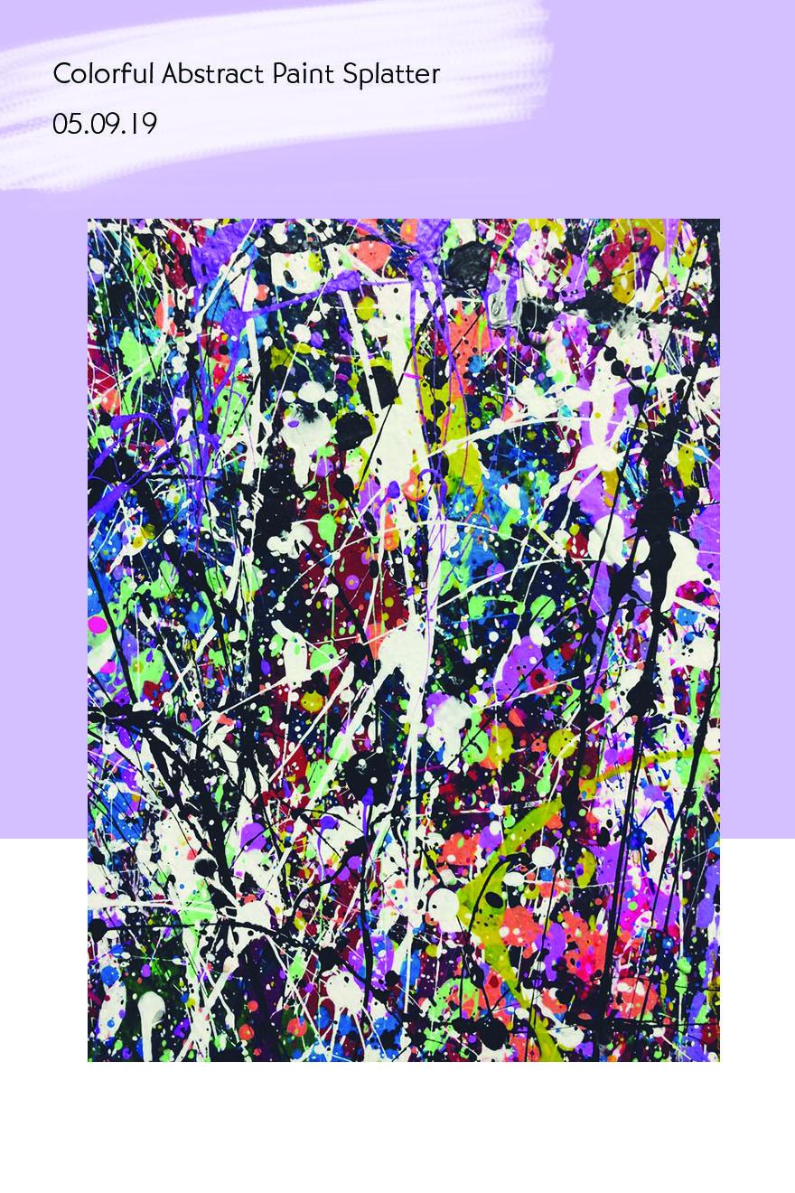 paintsplatterbloggraphicfinal.jpg