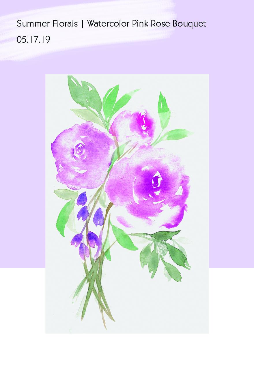 pinkwatercolorrosebouquet.jpg