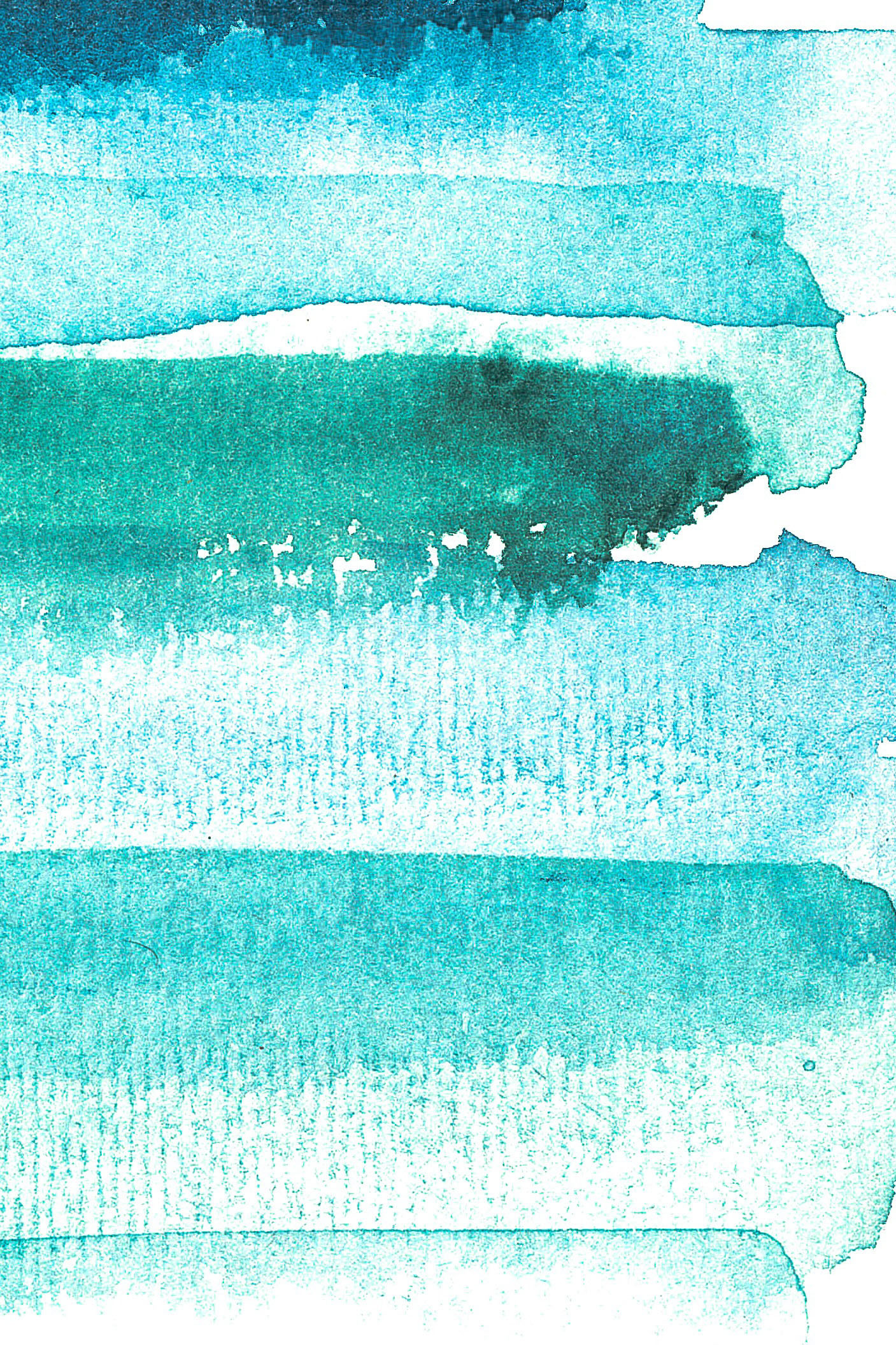 blue watercolor layered abstract.jpg