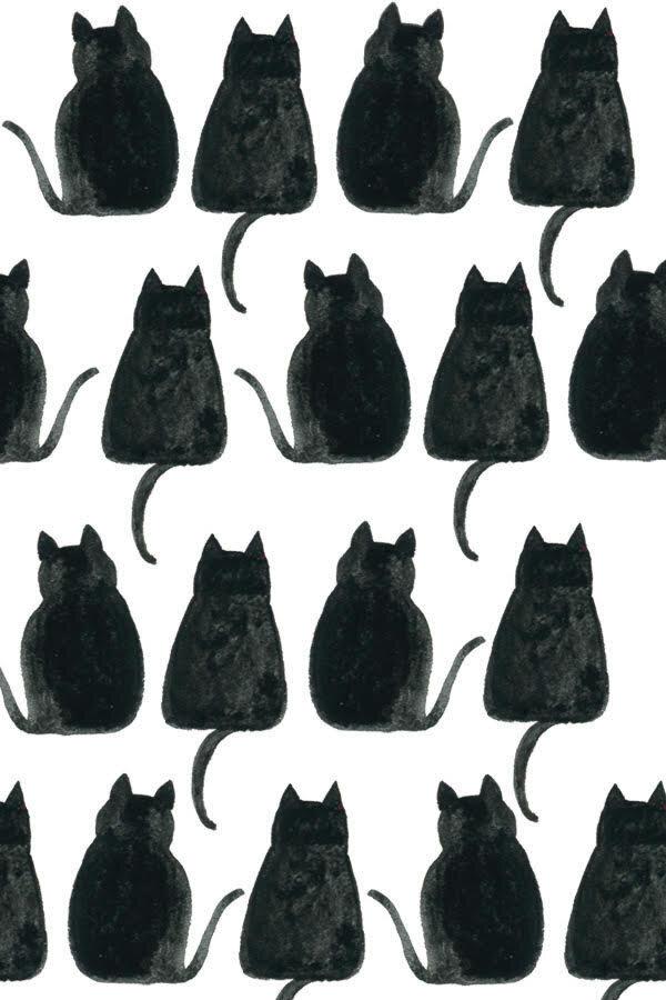 blackcatspattern.jpg