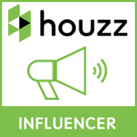 Best Charlotte Stager on Houzz