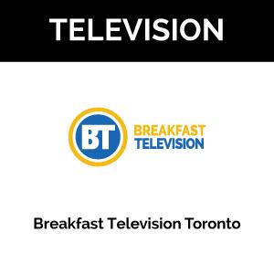 scotty2naughty-news-bt-breakfast-television.jpg