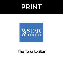 scotty-graham-news-toronto-star-touch.jpg