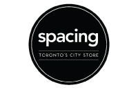 Spacing Store (Fashion District)