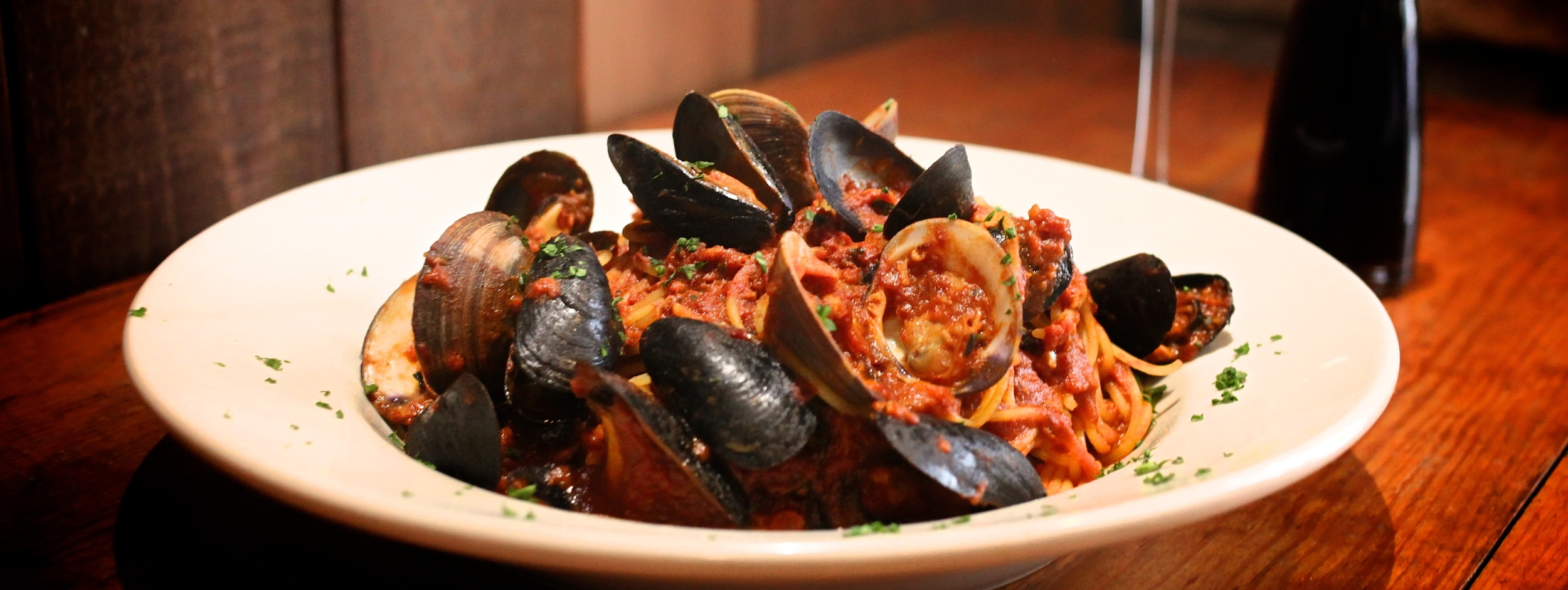 Italian-Restaurant-North-Raleigh.jpg
