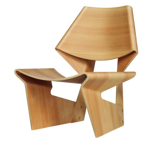 grete_jalk_gj_chair