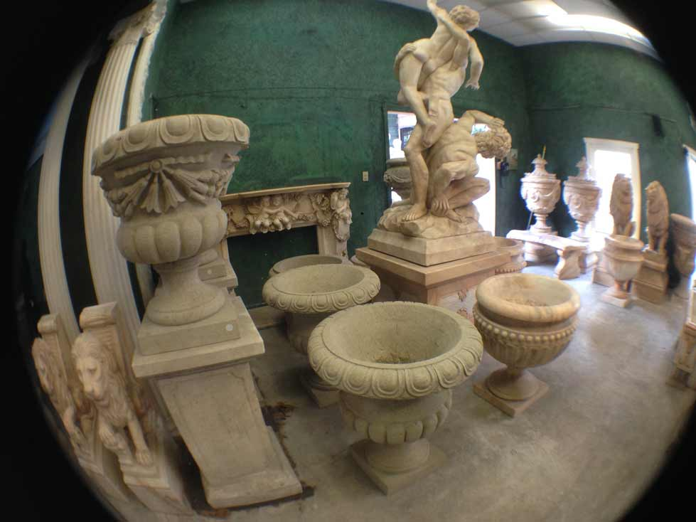 sculpture_design_2