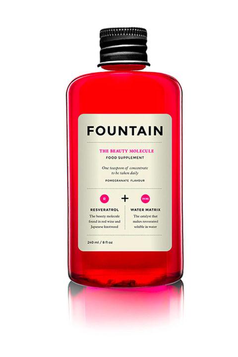 54abdba2986ca_-_elle-fountain-the-beauty-molecule-xln-xln.jpg