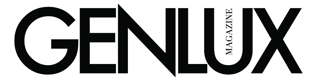 genlux_logo_black_outlined