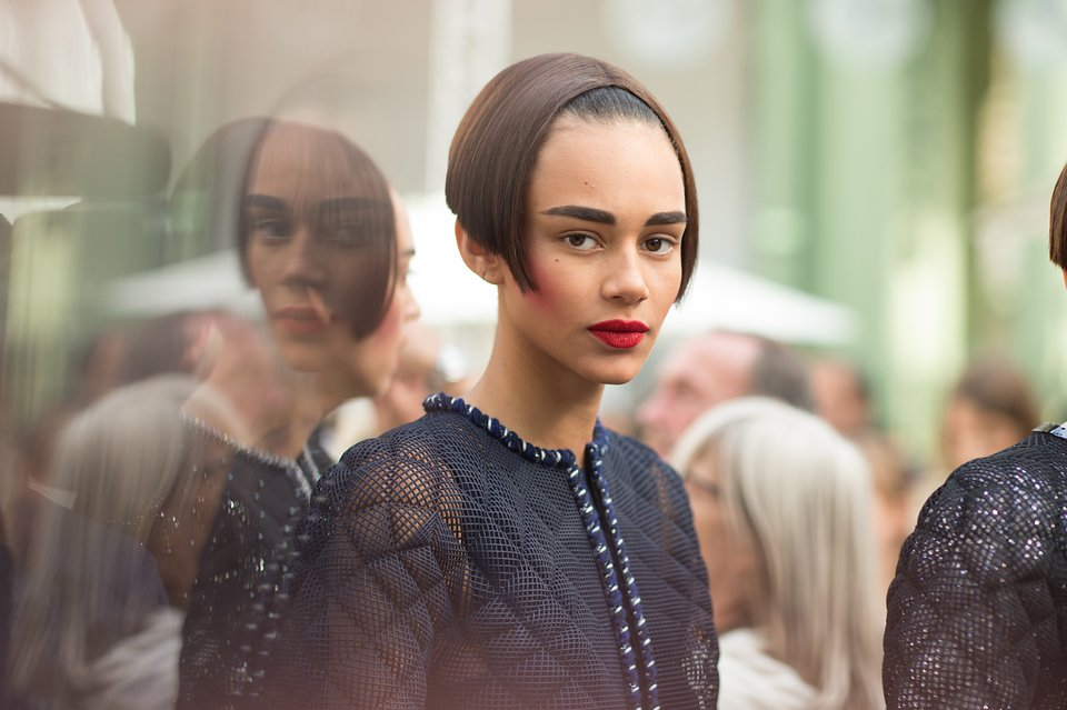 01-couture-roundup-chanel.jpg