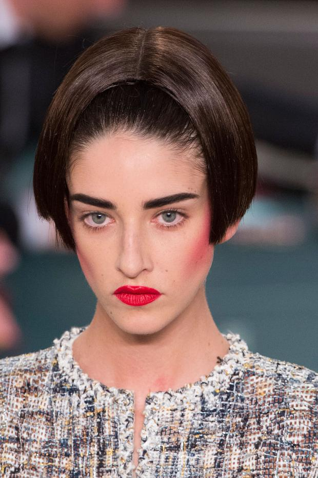 chanel-beauty-haute-couture-fall-2015-pfw59.jpg