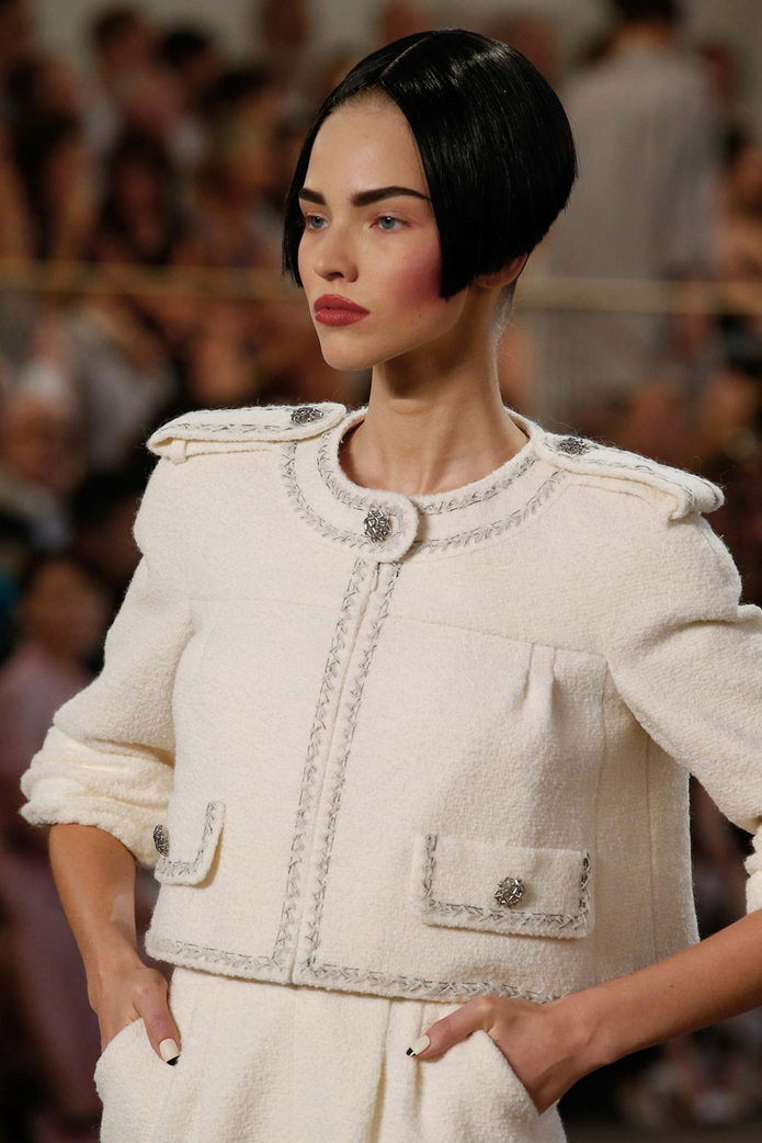 chanel-couture-3.jpg