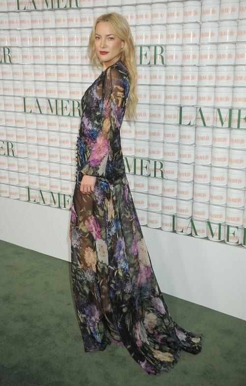 Nicole-Richie-Gwyneth-Paltrow-Kate-Hudson-Pictures-La-Mer-e1444865448515.jpg