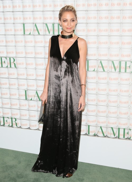 Nicole-Richie-Gwyneth-Paltrow-Kate-Hudson-Pictures-La-Mer-2-e1444865432696.jpg