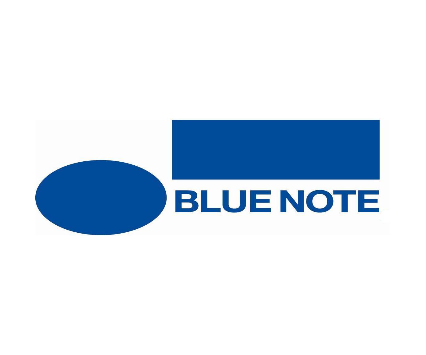 blue_note_logo.jpg
