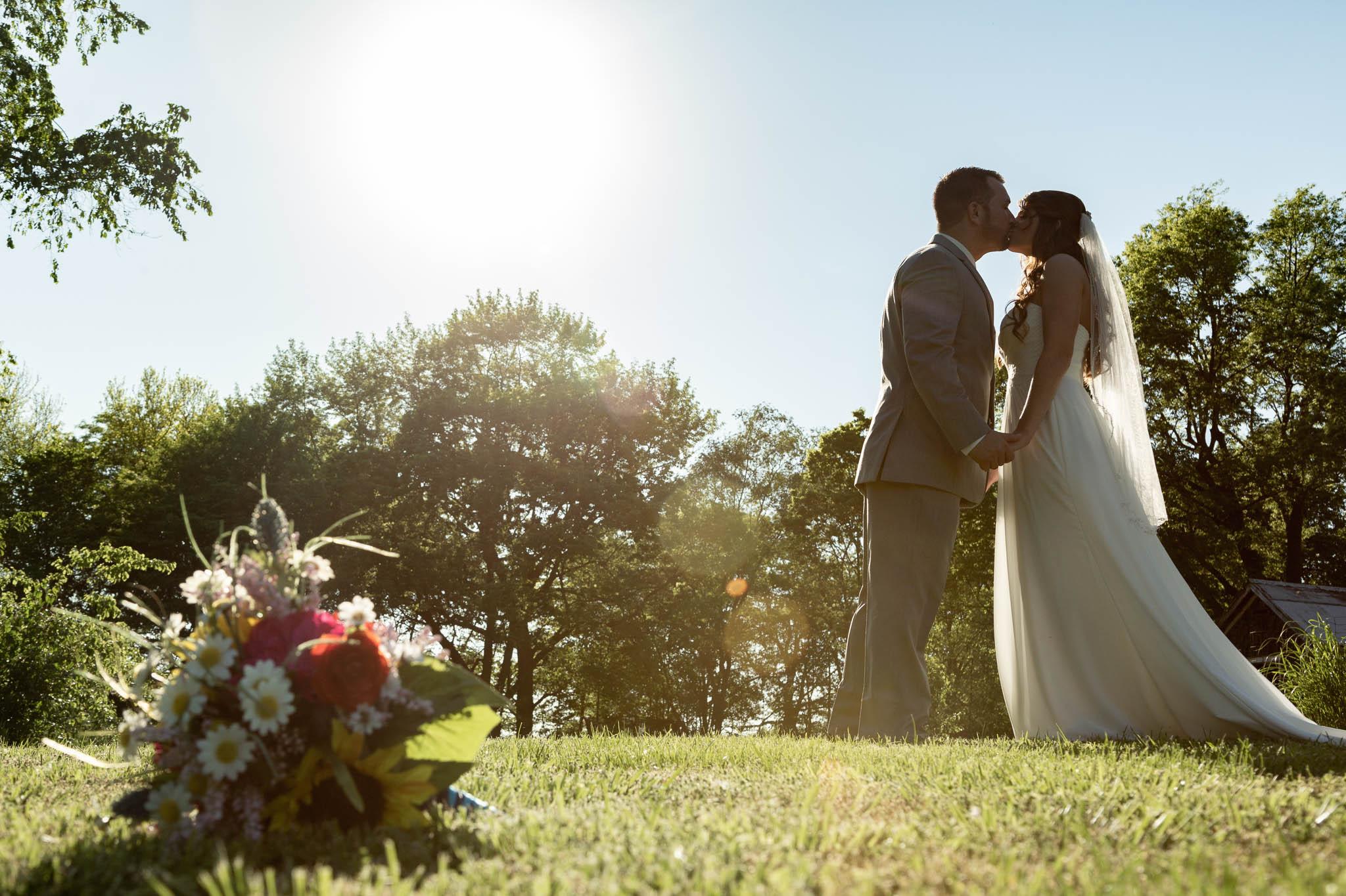 st louis barn wedding photography (35 of 102).JPG
