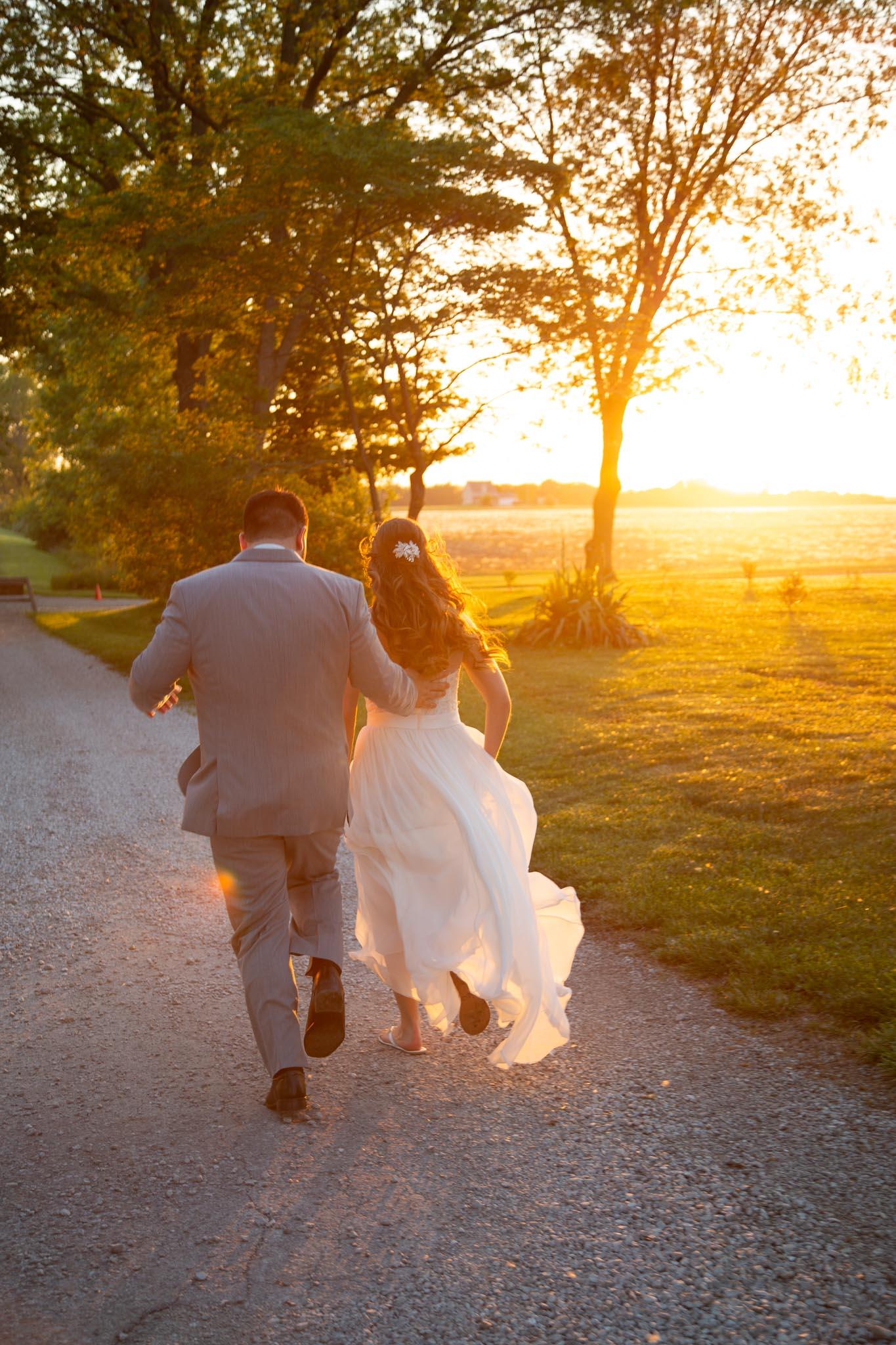 st louis barn wedding photography (57 of 102).JPG