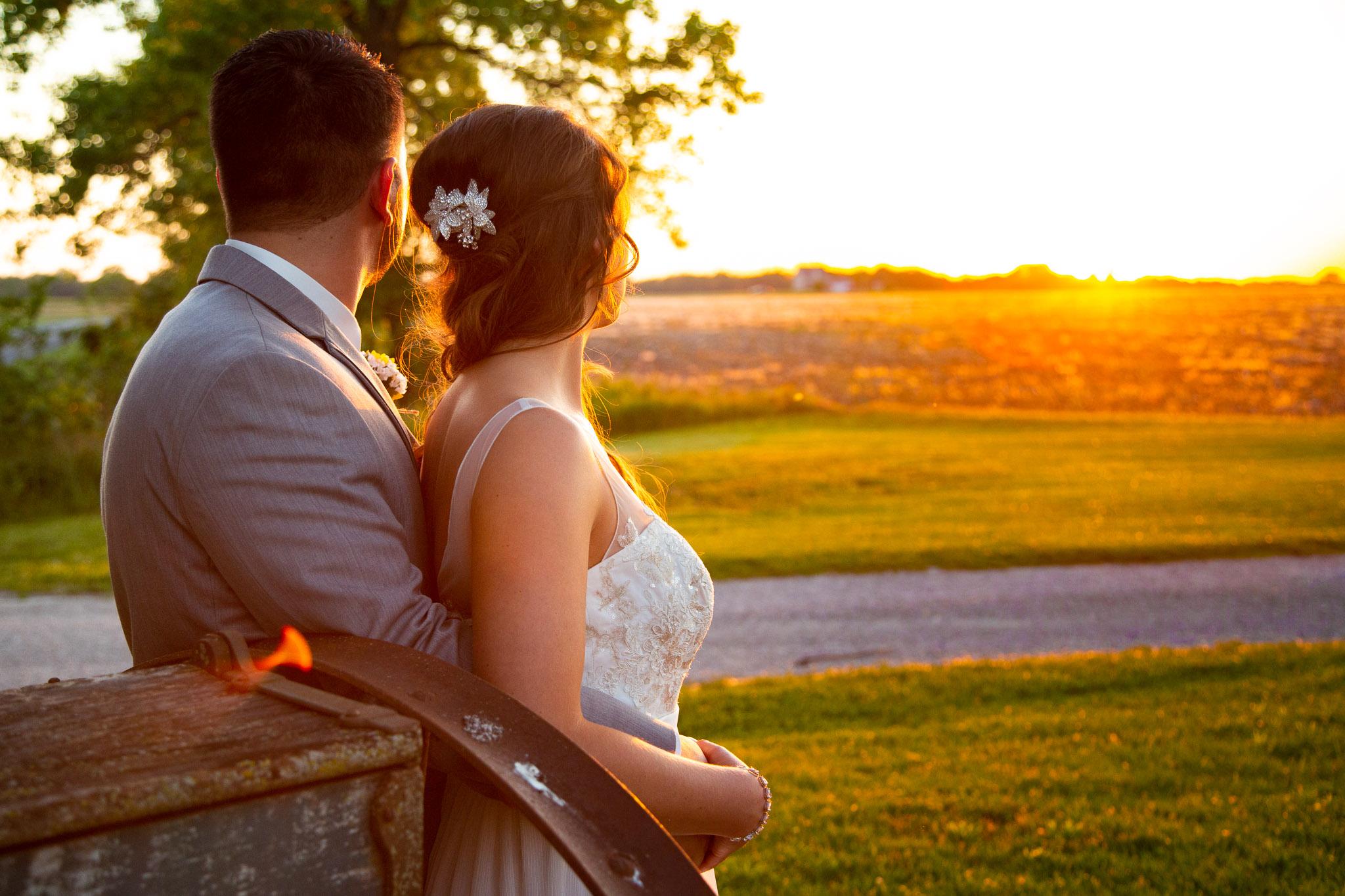 st louis barn wedding photography (60 of 102).JPG