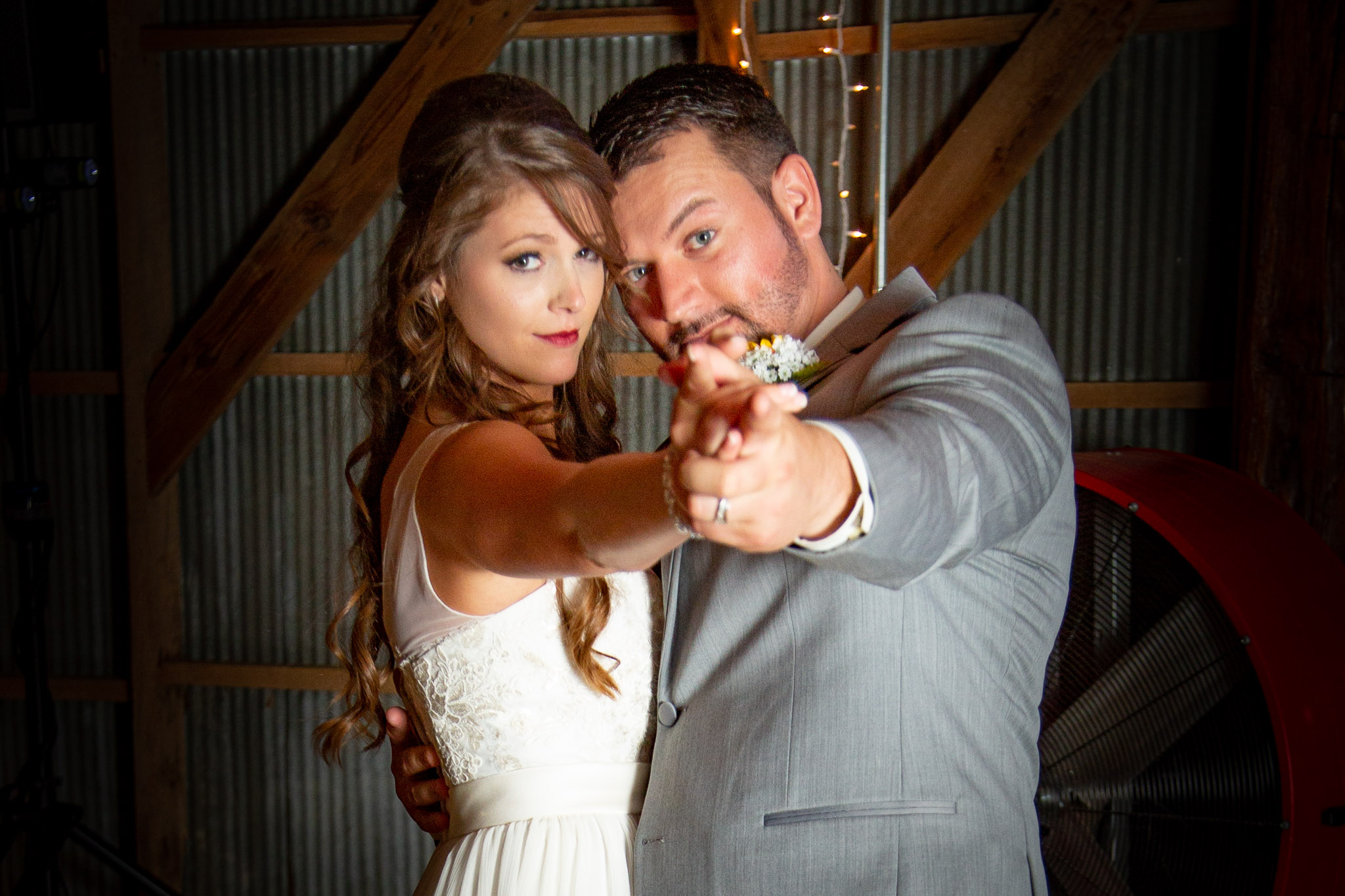 st louis barn wedding photography (73 of 102).JPG