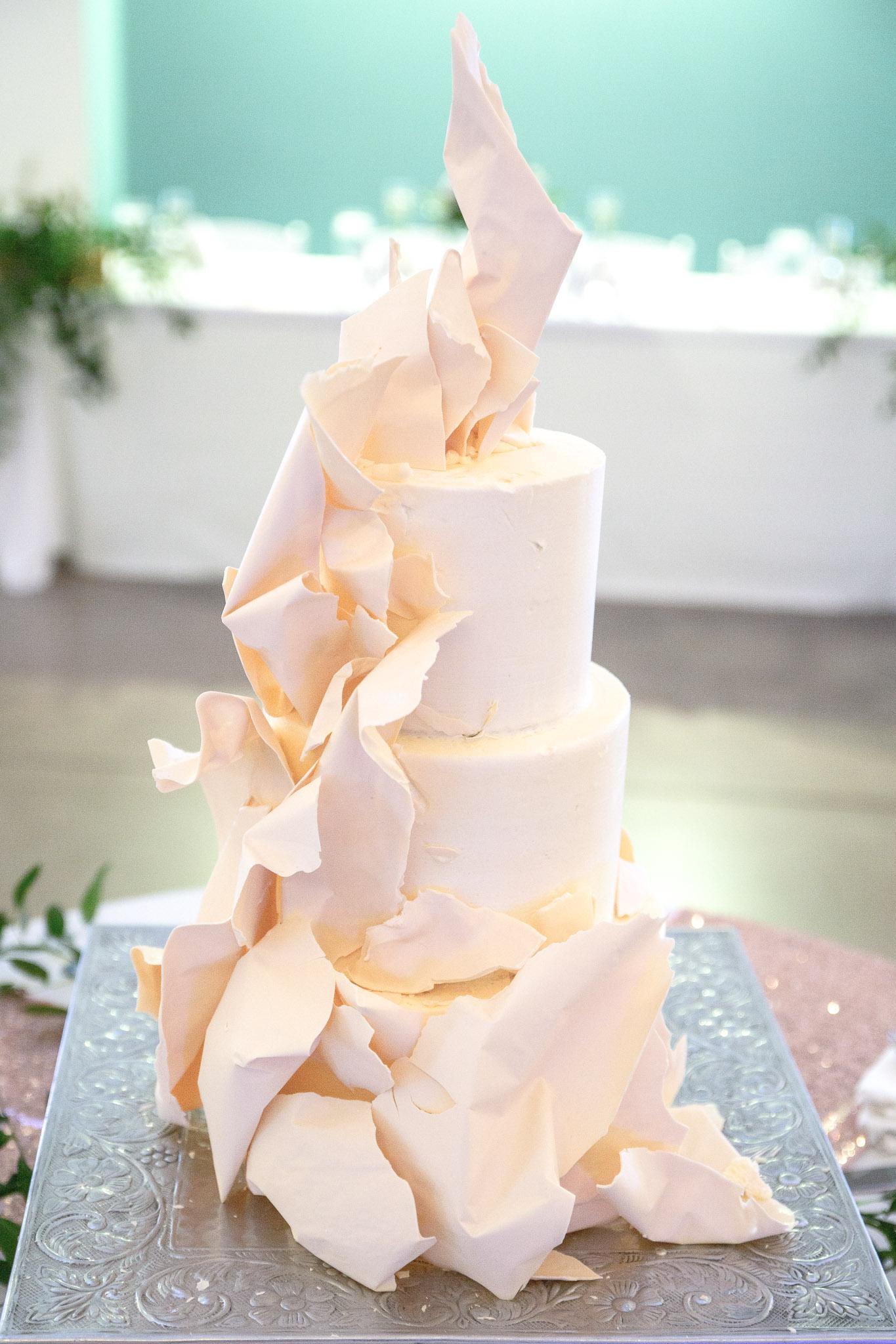 foundary art centre wedding photography (4 of 37).JPG