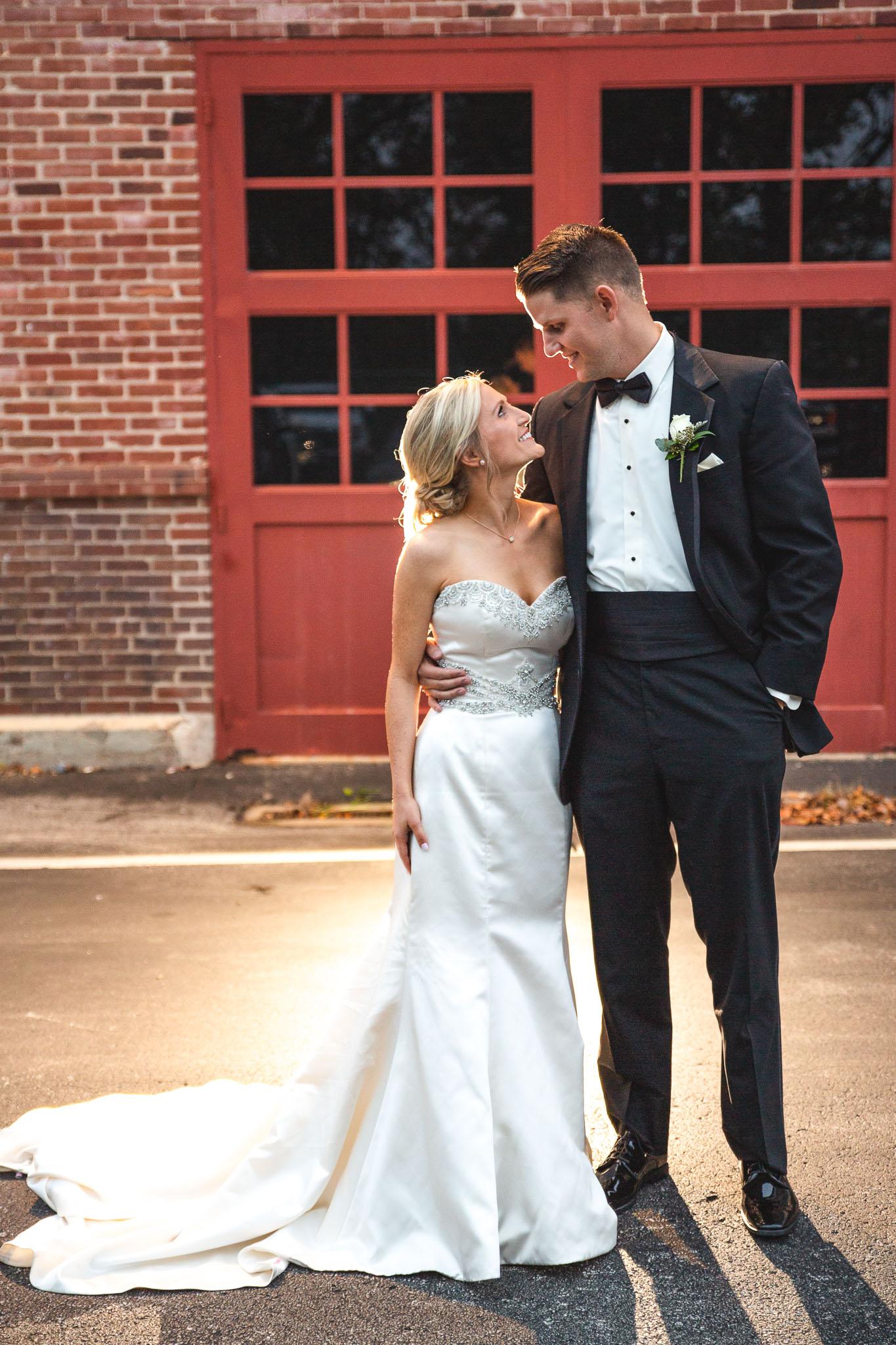 foundary art centre wedding photography (1 of 37).JPG